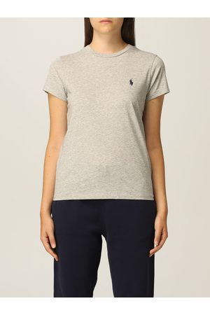 Polo Ralph Lauren Tshirt with embroidered logo