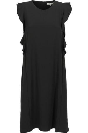 Carven Women Dresses - Dress