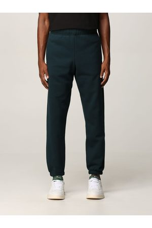Carhartt Trousers Men colour