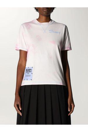 McQ Women T-shirts - T-Shirt Women colour