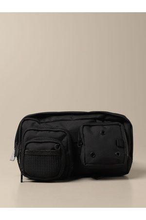 McQ Belt Bag Men colour
