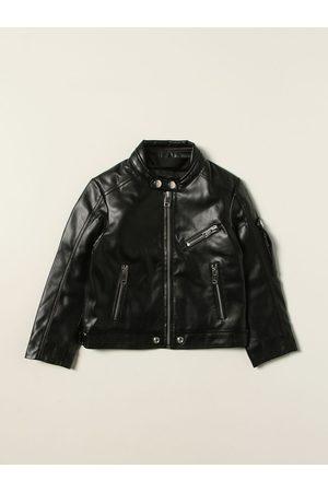 Diesel Boys Jackets - Jacket Kids colour