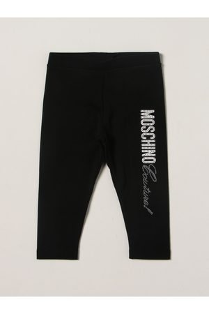 Moschino Trousers Kids colour