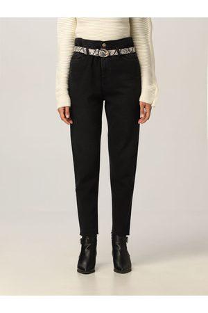 Liu Jo Jeans Women colour