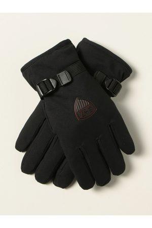 EA7 Gloves Men colour