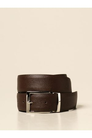 Xc Belt Men colour Dark