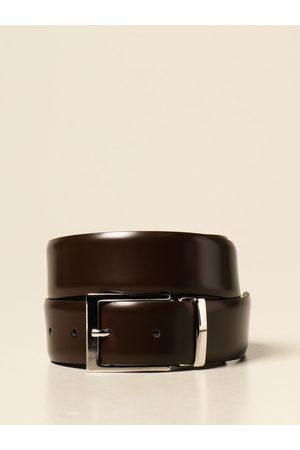 Xc Men Belts - Belt Men colour Dark