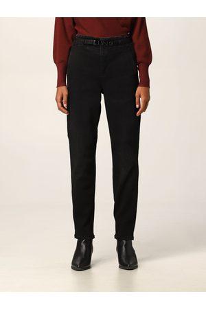 Liu Jo Women Trousers - Trousers Women colour