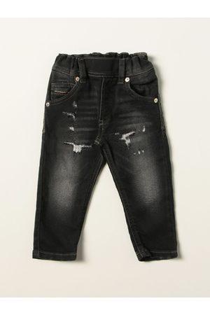Diesel Jeans - Jeans Kids colour