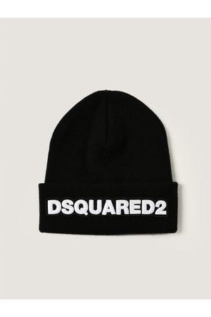 Dsquared2 Bobble hat