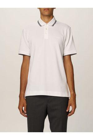Z Zegna Polo Shirt Men colour