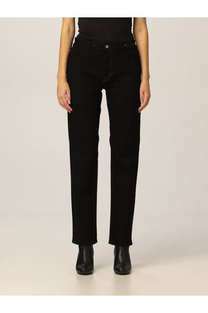 Emporio Armani Jeans with back logo