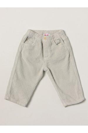 Il gufo Trousers Kids colour