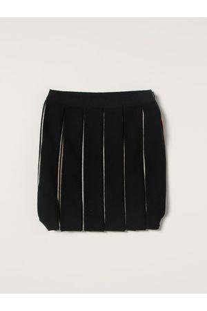 Burberry Girls Skirts - Skirt Kids colour