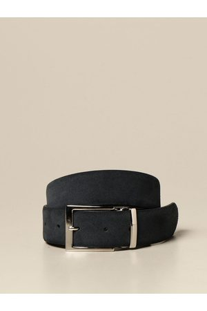 Xc Men Belts - Belt Men colour