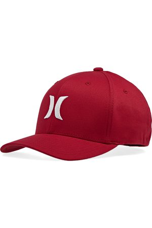 Hurley One And Only s Cap