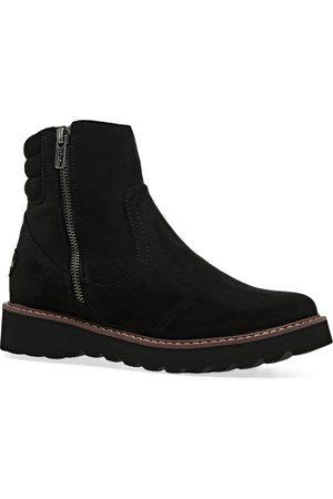 Roxy Women Boots - Jovie Fur s Boots