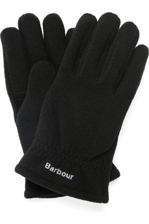 Barbour Coalford Fleece s Gloves