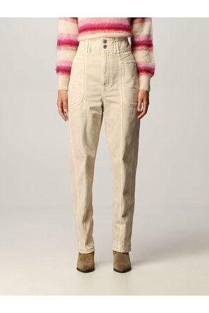 Isabel Marant Trousers Women colour
