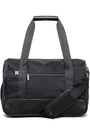 BEIS The Hanging Duffle in .