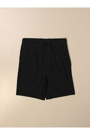 Emporio Armani Shorts Kids colour