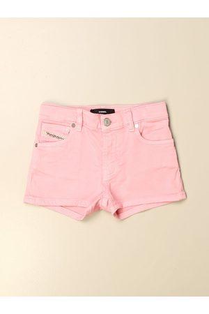 Diesel Jeans shorts in 5pocket denim