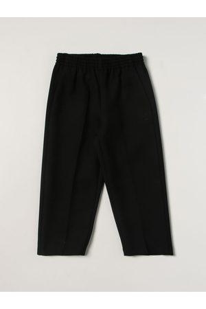 MM6 MAISON MARGIELA Trousers Kids colour