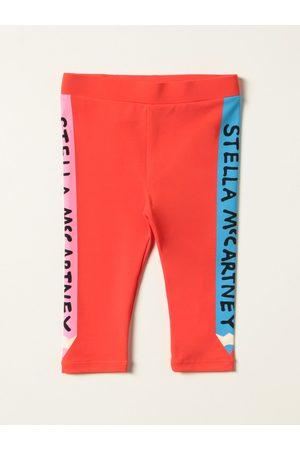 Stella McCartney Trousers Kids colour