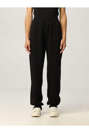 M Missoni Women Trousers - Trousers Women colour