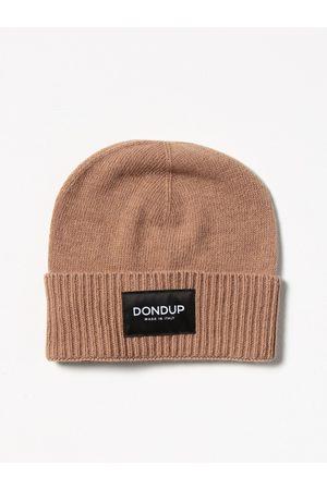 Dondup Hat Men colour