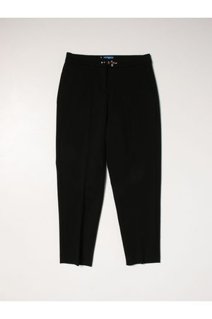 FAY Trousers Kids colour