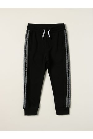 Givenchy Boys Trousers - Trousers Kids colour