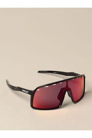 Oakley Glasses Men colour