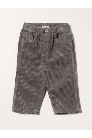 Il gufo Trousers Kids colour 1