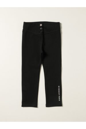 Givenchy Trousers Kids colour