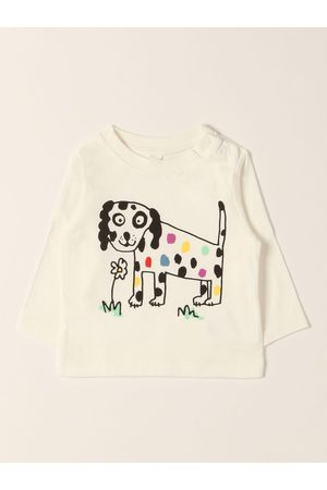 Stella McCartney T-Shirt Kids colour