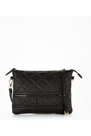 VALENTINO Women Purses & Wallets - Ada Crossbody Bag