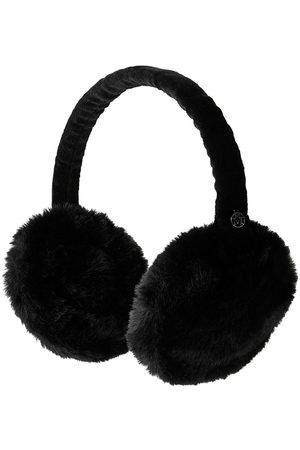 Le Mont St Michel Morgana ear muffs