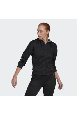 adidas Sportswear Most Versatile Player Sweatshirt