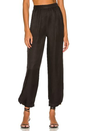 House of Harlow X REVOLVE Sina Pant in . Size M, S, XL, XS, XXS.