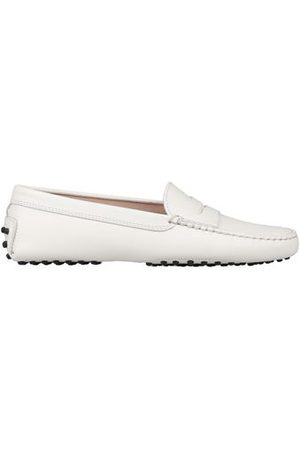 Tod's Women Loafers - TOD'S
