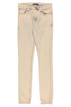 Nudie Jeans NUDIE JEANS CO