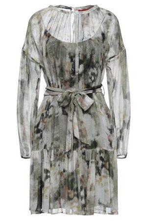 Max&Co. Women Casual Dresses - MAX & CO.