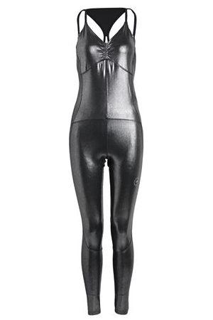 adidas Women Jumpsuits - ADIDAS by STELLA McCARTNEY