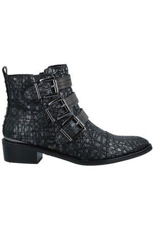 Alma en Pena Women Ankle Boots - ALMA EN PENA.