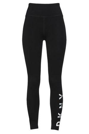 DKNY Women Leggings - DKNY