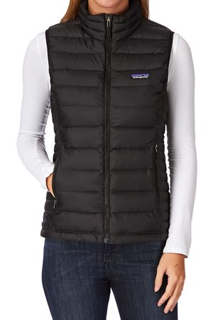 Patagonia Women Jumpers - Sweater s Body Warmer
