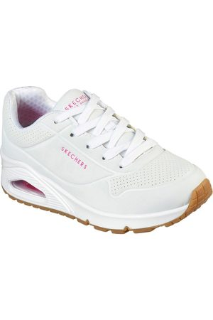 Skechers Uno Stand On Air Trainers