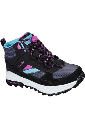 Skechers Boots - Fuse Tread Boots - /