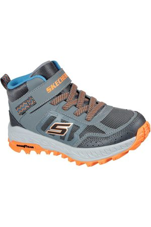 Skechers Boots - Fuse Tread Boots